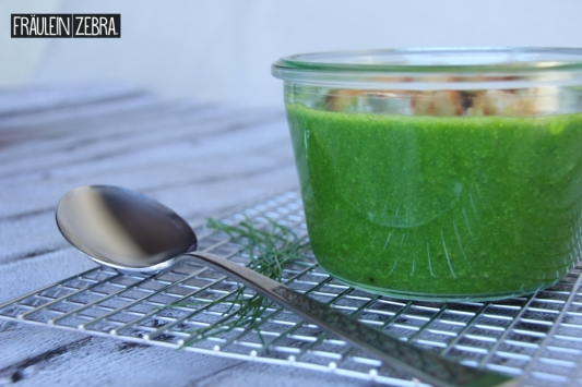 Spinatsuppe4