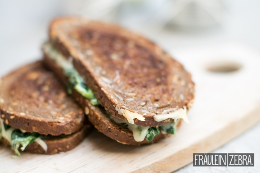 GrilledCheese-5
